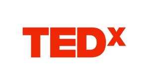 TEDx Ecublens