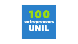 100 Entrepreneurs