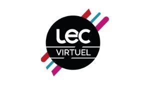 LEC Virtuel
